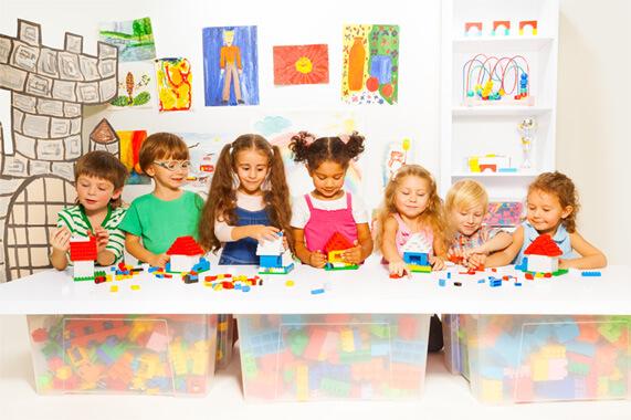 preschool marietta, Home, Heart's Ease Academy